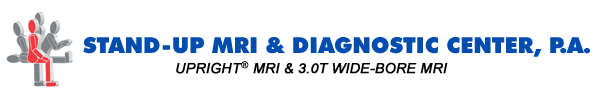Stand-Up MRI and Diagnostic Center-logo